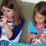 Parental Control Resources for iPod, iPhone, iPad, PC and Mac
