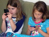 Kid Safe Browsers for iPod Touch and iPad