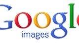 Google video: Safe Search for Images