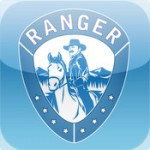 MobSafety Ranger browser