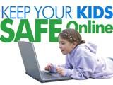 Safe E-mail for Kids with KidsEmail.org