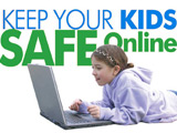 kidsemailsafeonlinethumb