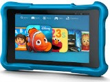Best New Tablets for Kids and Families