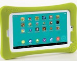 Tabeo kids tablet from Toys R Us