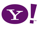 Do you remember a time before Google existed, when the World Wide Web was a wild frontier and Netscape 3.0 was the new revolutionary web browser? No? Then I must be much older than you! Well anyway, Yahoo ruled the roost back then and is still one of the top search engines.  Yahoo also has a decent kid's site making it a popular starting point for the young 'uns.  So let's take a look at how to make searching in Yahoo just a bit safer.