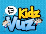 KidzVuz – a safe video app for kids