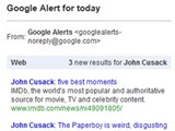googlealertfortoday