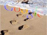 Your Google digital footprint
