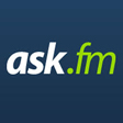 Ask.fm settings for Safety and Privacy (to the extent that is possible)