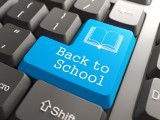 Back to school - a good time to re-establish rules with a Family media agreement