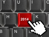 2013 Year in Review and a few Questions for YOU for 2014