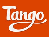 What is Tango? Is Tango okay for Kids?