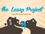 Keep your kids and community safe with the Lassy App