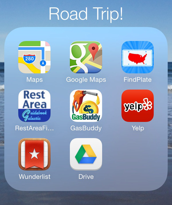 Vacation Planning Apps Tips and Tools – Vacation Planning Sites