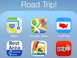 Vacation Planning Apps, Tips, and Tools
