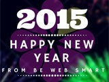 Be Web Smart Year in Review 2014