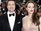 Digital Parenting, Hollywood Style: Do's and Don'ts from Angelina Jolie and Brad Pitt