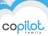 Copilot Family parental controls help parents manage kids' tech use