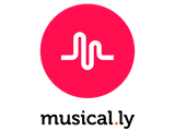 Musical.ly app review – Okay for kids?