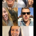 House Party – Video Chat app keeps teens connected (constantly)
