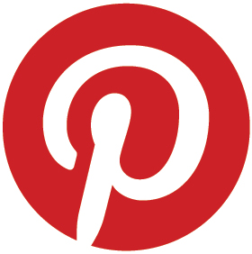 How To Stay Private On Pinterest Be Web Smart
