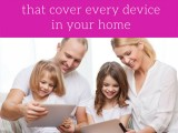 Parental Control tools that cover every device in your home
